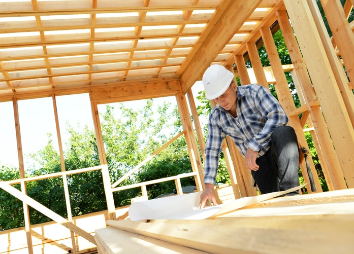 Rising costs of renovations